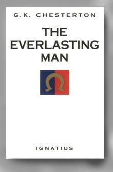"""The God in the Cave 