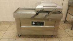 Find Store & Catering Equipment in Glencairn! Search Gumtree Free Classified Ads for Store & Catering Equipment and more in Glencairn. Catering Equipment, Vacuum Sealer, Kitchen Appliances, The Unit, Biltong, Meat, Packers, Twin, Range
