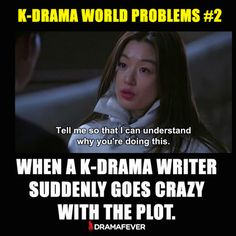 K-drama world problems Heirs Korean Drama, Korean Drama Funny, Korean Drama Quotes, Korean Dramas, W Kdrama, Kdrama Memes, Kdrama Actors, My Love From Another Star, Drama Fever