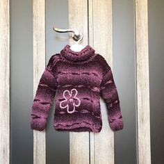 7 BambinoCrochet Del Di Vestiti Immagini Incredibili Patterns Nn80wkOPX
