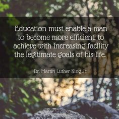 5 Quotes for Homeschool Moms from Martin Luther King, Jr. To learn more about Dr. King, check out the  Martin Luther King Jr. Online Unit Study. Enroll today.