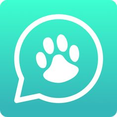 All pet parents should have these 15 dog apps on their phone! They include emergency medical, general health, first aid, travel, adoption, and training apps