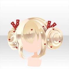 お菓子の国のお姫さま♪ガチャ@セルフィ「ファンタジアティードリーム」第2弾登場!