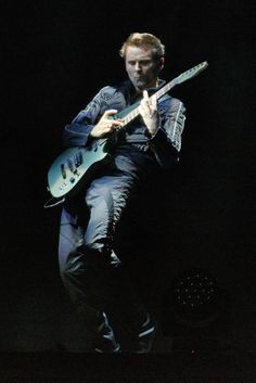 MUSE : [photos] MUSE_12 JUNE 2016 - TELENOR ARENA :: OSLO, NORWAY