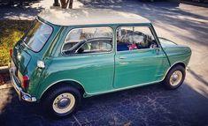 Austin Cooper! #austincooper #mini #car #smallcar ============================= ============================= . . . . . . . . . #greensboro #beautiful #wanderlust #evening #sunset #globetrotter #traveldiaries2017 #travel #traveldiary #traveler #nature #naturelover #naturelovers #natureaddict #natureaddicts #natgeo #natgeoyourshot #natgeomyshot #streets #earth #earthlover #earthadventure #earthescape #earthlovers #architecture
