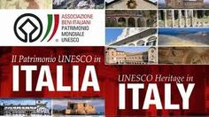 unesco Projects, Photos, Italia, Log Projects, Blue Prints, Pictures