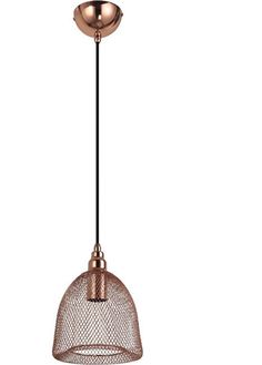 Pendant - Copper, Pendants, Contemporary, New Zealand& Leading Online Lighting Store Stair Lighting, Lighting Ideas, Online Lighting Stores, Hanging Lights, Spiral, House Ideas, Copper, Stairs, Chandelier