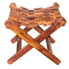 Sheesham naturale Sheesham Legno Tavolini ST-102245 X 45 X 35 CM | Arts of India – Italy