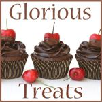 great site for cookie and cake decorating