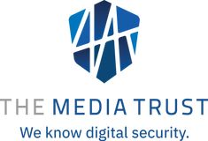 The Media Trust extends Xandr relationship with enhanced ad server integration News Finance, Financial News, Internal Audit, General Counsel, Website Security, Bismarck News, Online Journal, Share Prices, Data Protection