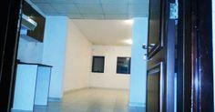 STUDIO FLAT FOR SALE IN FALCON TOWERS, AL RASHIDIYA AJMANFor Sale / Resale  AED 300,000  http://www.ajmanproperties.ae/sale/studio-flat-for-sale-in-falcon-towers-al-rashidiya-ajman