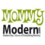 Mommy Modern is a blog written by the hilarious and often insightful Kristin. She gives a very honest view of what it is like raising children as a modern mommy. She offers hallarious opinion pieces on her daily life, deals and coupons, and lots of resources for moms including educational tools, recipes, and more!    MommyModern is a great read for those with and without kids! Give her site a read, have a good laugh, and learn a few tricks!