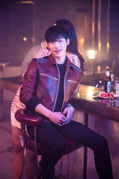 Handsome Korean Actors, Handsome Boys, Asian Boys, Asian Men, Cute Actors, Kdrama Actors, Love My Boys, Kpop, Asian Actors