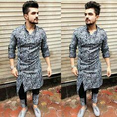 Wedding Kurta For Men, Wedding Dresses Men Indian, Wedding Dress Men, Indian Men Fashion, Mens Fashion Wear, Suit Fashion, Kurta Pajama Men, Kurta Men, Boys Kurta Design