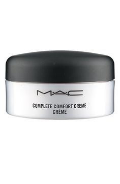 M·A·C Complete Comfort Creme available at #Nordstrom