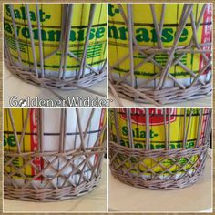Натали Шаповалова Newspaper Basket, Newspaper Crafts, How To Make Rope, Paper Jewelry, Handmade Bags, Diy Paper, Basket Weaving, Wicker Baskets, Diy And Crafts