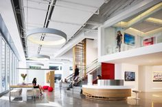 Gensler office Newport Beach California  Gensler's office, Newport Beach   California