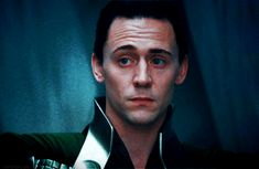 """Alright, look, you're just the ultimate in """"Gurl Please"""" Facing. 