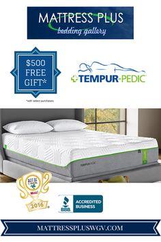 tempurpedic mattress bed roomescape sweetdreams mooru2026
