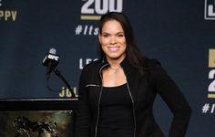 A caça da Leoa: Conheça a trajetória de Amanda Nunes ao cinturão do UFC