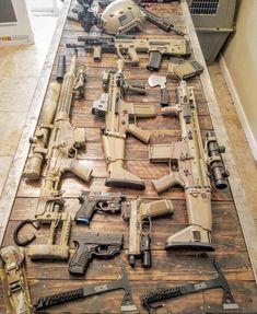 USA Gun Shop - The Best Handguns, Rifles, Shotguns and Ammo online Military Weapons, Weapons Guns, Airsoft Guns, Guns And Ammo, Airsoft Sniper, Custom Guns, Hunting Guns, Assault Rifle, Cool Guns