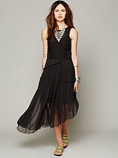 Bewitching Dress in clothes-dresses