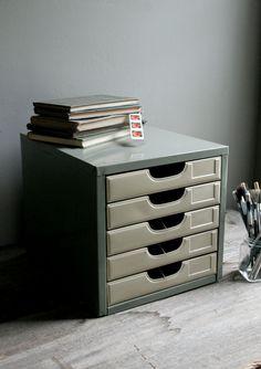 Metal Lab Cabinet