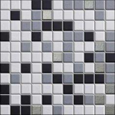 Mosaik_Mix_Keramik_Mosaik_Wandfliesen_Bodenfliesen_27.jpg (409×409)