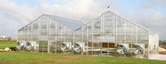 GREEN HOUSE SYSTEMS - Google Search