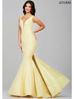 Jovani 32515 Prom Dress 2016