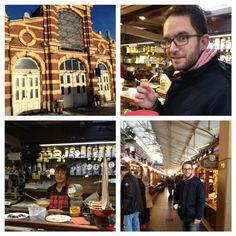 One of the stops - Old Market hall - now under renovation for 14 months (until But don't worry, we have another treasures for you. Helsinki, Don't Worry, Tours, Marketing, Food, Essen, Meals, Yemek, Eten