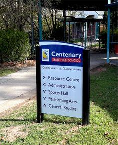 Centenary-State-High-School-QLD-DS.jpg (350×430)