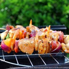 Best gas grills under 300 are fast and easy solution for your grilling. Time is a major problem today, so it makes better sense to go for a gas grill. Foie Gras, Bbq Party, Kitchen Equipment, Tandoori Chicken, Fish Recipes, Potato Salad, Shrimp, Grilling, Food And Drink