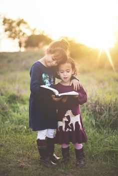 Hope Not Just for Someday But For This Day Audio Books For Kids, Kids Reading Books, Student Reading, Teaching Reading, Jean Piaget, Hypnotherapy, Second Child, Christian Faith, Adhd