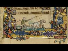 ▶ Medieval Music - 'Hardcore' Party Mix - YouTube The most rhythmic, upbeat, party medieval music out there, put together in a mix.