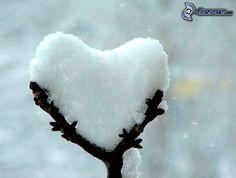 PRANOSTIKA NA UTOROK 6. DECEMBRA: Keď je na svätého Mikuláša počasie peknô, v januári pole je bielo