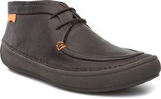2018HombresBotas Zapatos Calzado Camper Imágenes De Mejores Y En 66 QxsrthCoBd
