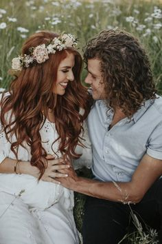 Maternity Photos + A Prayer For Our Baby Girl - Pregnancy - Maternity Photography Poses, Maternity Poses, Maternity Portraits, Maternity Styles, Fall Maternity Photos, Maternity Pictures, Pregnancy Photos, Jeremy And Audrey Roloff, Photography