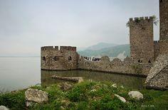 Golubac Serbia