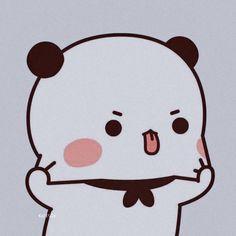 Cute Couple Wallpaper, Cute Anime Wallpaper, Cute Cartoon Wallpapers, Animes Wallpapers, Friend Cartoon, Friend Anime, Anime Best Friends, Cute Couple Dp, Anime Love Couple