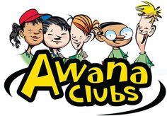 awana logo clipart free clip art images awana ideas pinterest rh pinterest com awana clubs clip art awana awards clip art