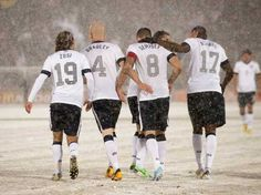 us soccer mens soccer vs costa rica - Google Search