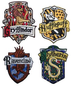 picture about Gryffindor Crest Printable identified as Gryffindor Crest Printable Harry Potter Birthday within 2019