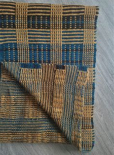 Ravelry: The Plaidne