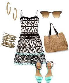 """""""sun1"""" by squareviewstudios on Polyvore"""