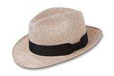 69 mejores imágenes de Sombreros de Hombres ...  096aea089be