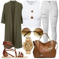 Love it? See more @_symphnny