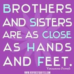 58 Best I My Brothers Images Brother Quote Family Quotes