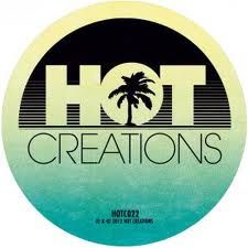 hot creations - Sök på Google