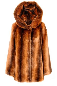 faux fur coat - Google Search | Faux Fur | Pinterest | Coats Faux